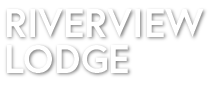 Riverview Logo